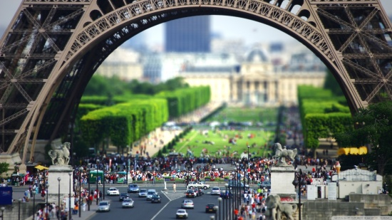 Learn French in Paris with Verbalists