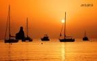 Benirras, Ibiza, Verbalisti