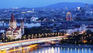 German language courses in Vienna, Verbalisti