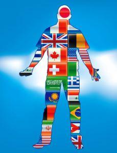 Bilinguals and language education