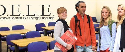 Diplomas of Spanish as a foreign language, Verbalisti