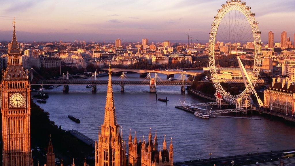 london high resolution - photo #2