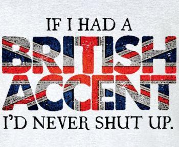 british-accent.jpg?w=350&h=200&crop=1