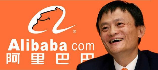 jack ma ma yun alibaba of 2 days ago  hong kong -- jack ma yun's announcement on monday that he will step down  as executive chairman of alibaba group holding next year.