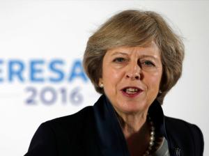 Prime Minister Theresa May has requested a set of new measures to tighten controls across all visa classes