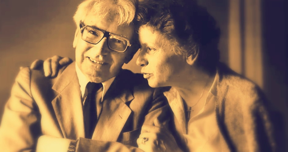 viktor e frankls logotherapy essay The personal history of viktor frankl - a tragedy turned on its head viktor frankl was born in leopoldstadt, vienna, austria on march 26, 1905 he studied medicine at the university of vienna, focusing on neurology and psychiatry, and particularly the topics of depression and suicide.