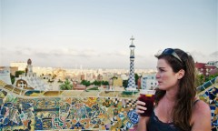 five-cool-bars-in-barcelona-for-a-fun-and-different-language-travel-experience-verbalists