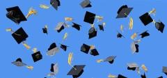 world-university-rankings-qs-vs-times-higher-education-vs-arwu