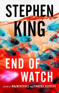 books-end-of-watch-by-stephen-king