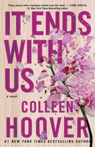 books-it-ends-with-us-by-colleen-hoover