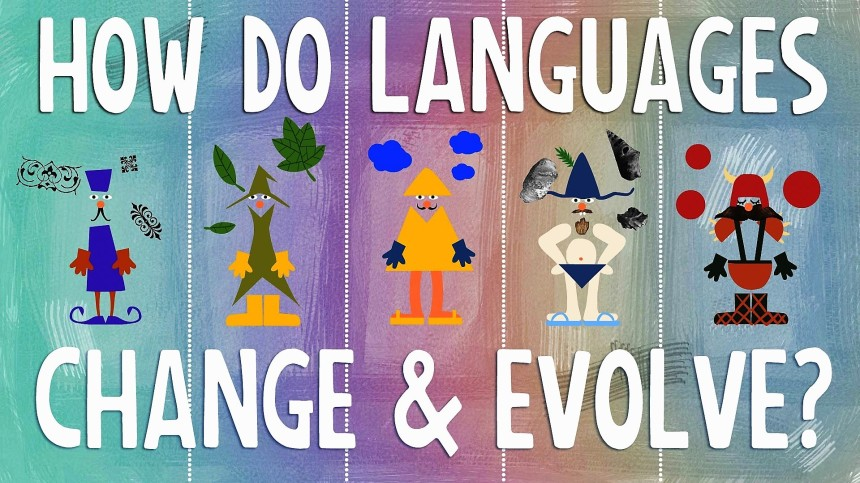 evolution-of-languages-verbalists